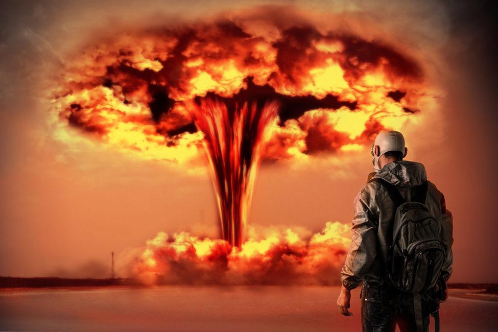 nuclear apocalypse3