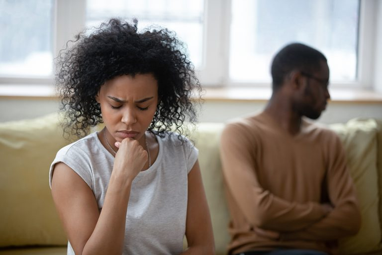Should I Break Up With Him? - Quizbly